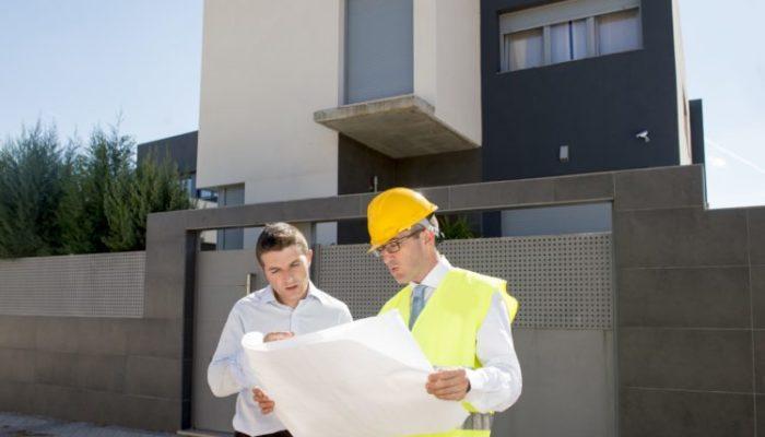 disputes regarding building contracts