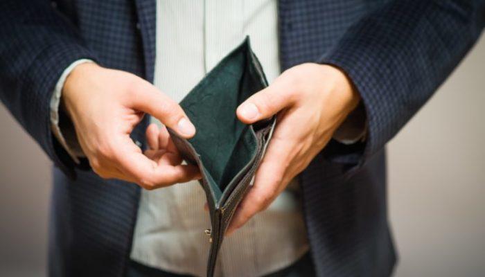 Enforcing judgment debts