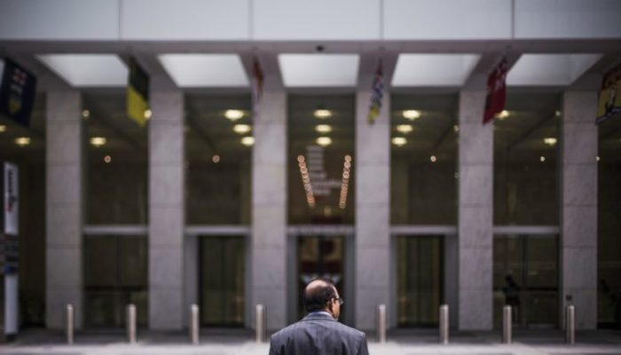 unfair dismissal experienced by former employee