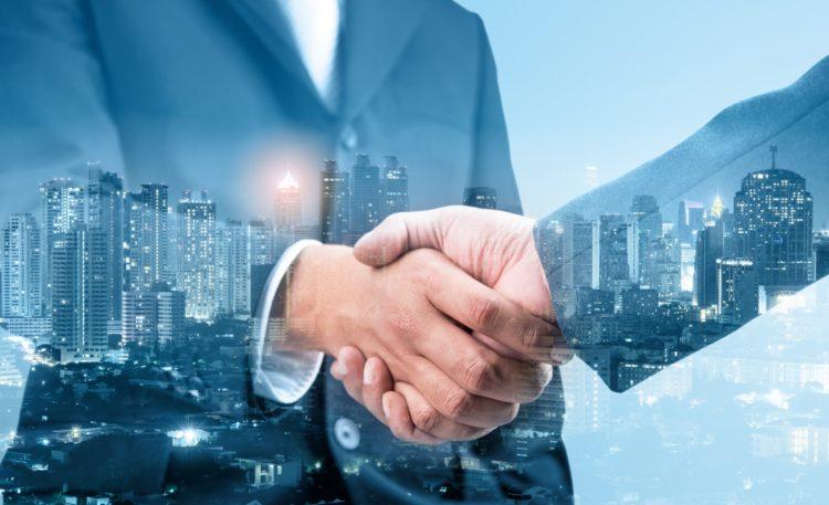 making franchise agreements