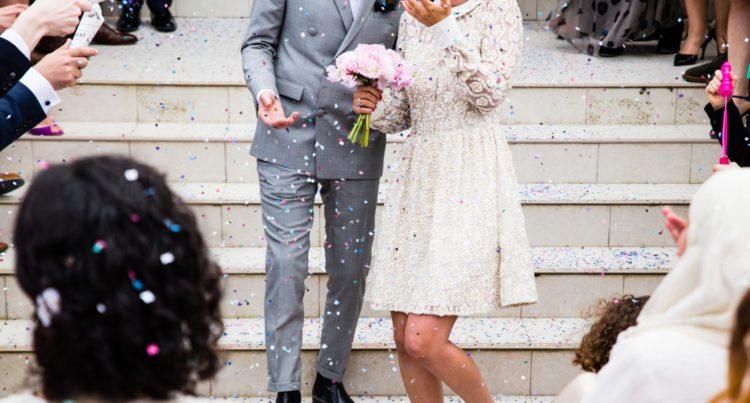Australian law regarding marriage and divorce