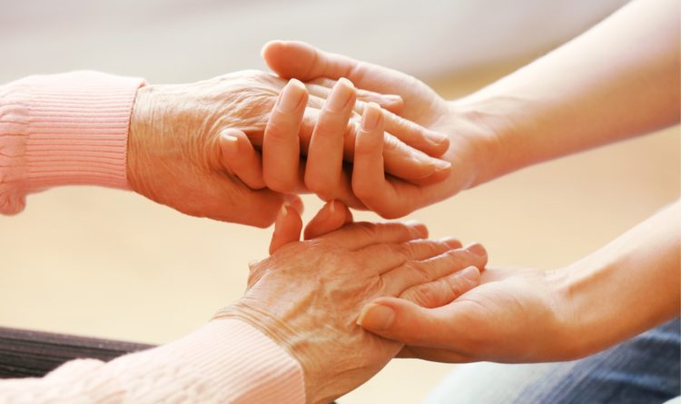 power of attorney and guardianship