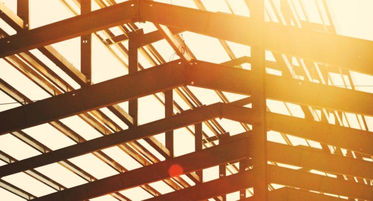 the law regarding property development