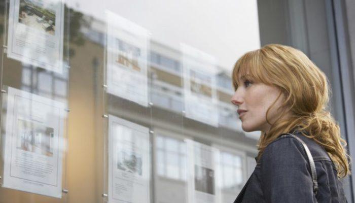 Purchasing properties
