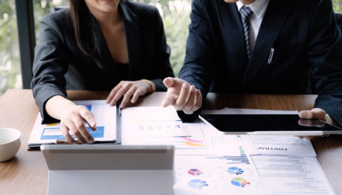 Fiduciary obligation and duties